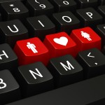 online-dating-tips11