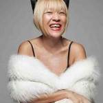Blowing Sh*t Up with Cindy Gallop