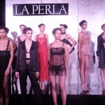 La Perla Fall 2013 – What is underneath NYFW