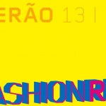 From the Runway: Fashion Rio Spring 13/14 Review