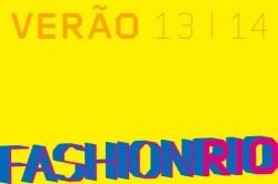 FashionRion