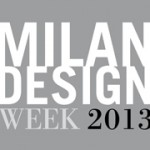 Our Picks from Milan Design Week