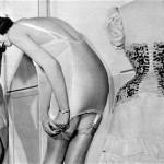 underwear_1986255c