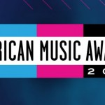 american-music-awards-amas-2013-nominees-list