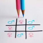 Feminine Values & Gender