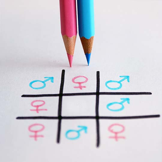 gender_equality_by_meppol