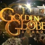 Golden-Globes-2014-Live-Stream