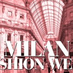 From the Runway: Milan Fashion Week AW14 Review