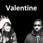 Valentine Playlist