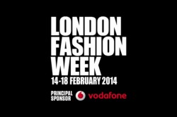 london-fashion-week-aw14-logo-vanityhype