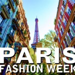 Paris_fashion-week
