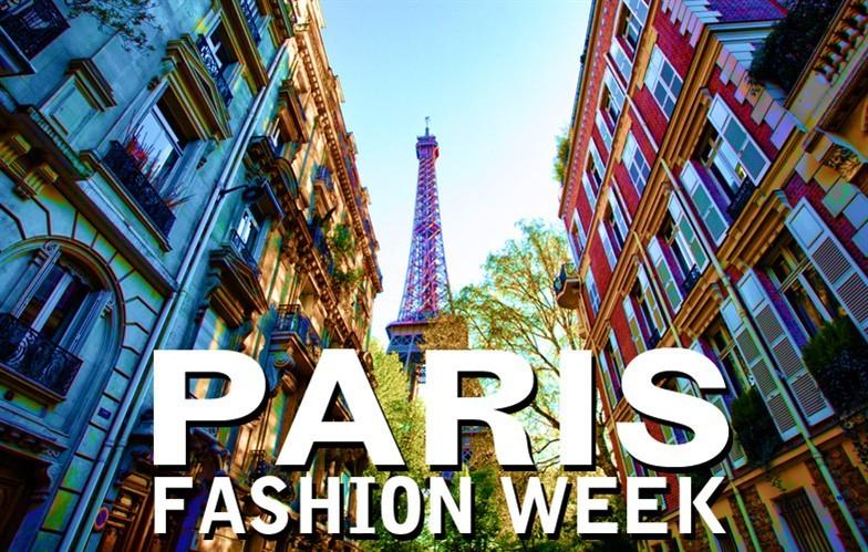 Paris_fashion-week