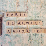 Paris City Guide – Part One