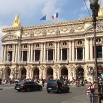 Paris City Guide – Part Two