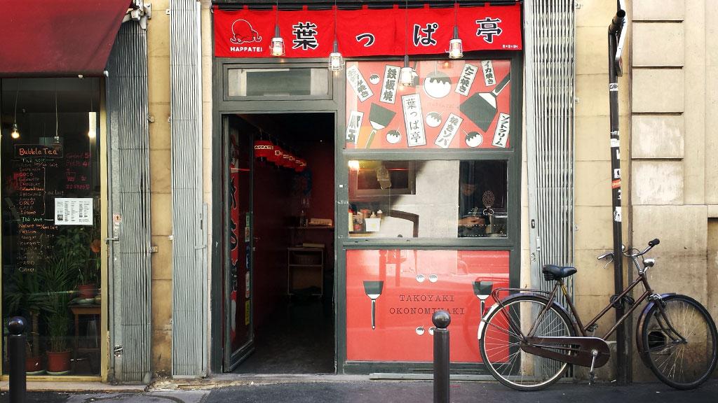 restaurant-happa-tei-paris-1