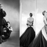 Met-Ball-2014-theme-date-Charles-James-history-couturier-designs
