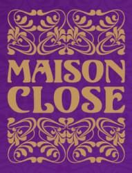 logo-maison-close