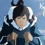 Korra-avatar-the-last-airbender-legend-of-korra-24193407-1272-720