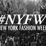 From the Runway: New York Fashion Week SS15 Review