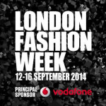 From the Runway: London Fashion Week SS15 Review