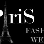 From the Runway: Paris Fashion Week SS15 Review