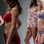 From the Runway: Lingerie Fashion Week SS15 Review