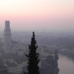I Heart My Hometown: Verona City Guide – Part Two