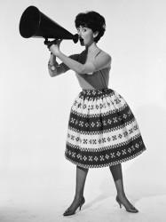 VintageMegaphone