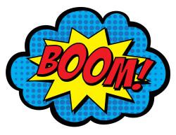 boom-2gjd45e