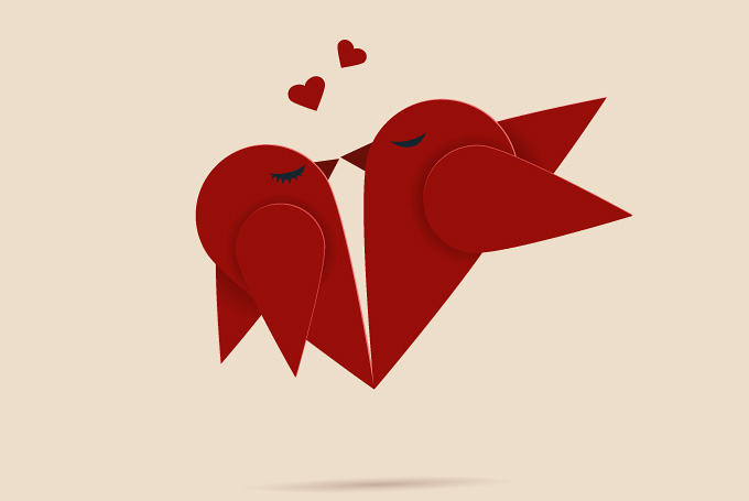cute-love-bird-vector-illustration-free