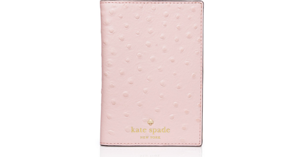 kate-spade-new-york-posy-pink-riverside-street-ostrich-passport-holder-pink-product-1-218169032-normal